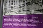 Interieur Watersnoodmuseum Ouwerkerk P1340377.jpg