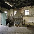 Interieur werkplaats, smidse - Sappemeer - 20388318 - RCE.jpg