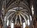 Interior de la catedral de Tarazona 09.jpg