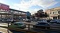 International Exhibition BRT station - panoramio (2).jpg