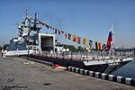 International Maritime Defence Show 2011 (375-9).jpg