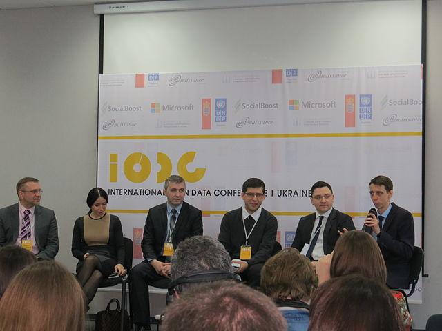 International_Open_Data_Conference,_Kyiv