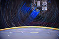 International Space Station star trails - JSC2012E065051.jpg