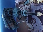 International Spy Museum - Exquisitely Evil - Laser Beam (26105804096).jpg