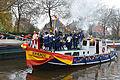 Intocht van Sinterklaas in Veghel 2014 - 1.jpg