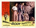 InvasionOfTheBodySnatchers1956A.jpg