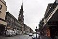 Inverness (37899895164).jpg