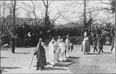 Fil:Invigning Varnhem 1923.jpg