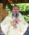 Ioachim Giosanu1.jpg