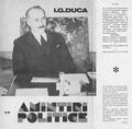 Ion Gheorghe Duca - Amintiri politice. Volumul 2.pdf