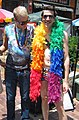 Iowa City Pride 2012 097.jpg