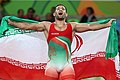Iran's Greco-Roman Wrestler Abdevali Wins Bronze Medal at Rio 3.jpg