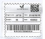 Iran stamp type PO2.jpg