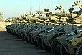 Iraqi Cascavels2.jpg