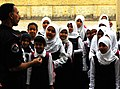 Iraqi forces give new school supplies to students DVIDS171490.jpg