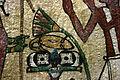 Irethorru Osiris Isis N3387 mp3h8814.jpg