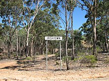 Category:Ghost towns in Victoria (Australia) - WikiVisually
