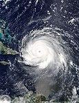 Irma 2017-09-07 1520Z.jpg