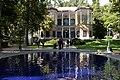 Irnb144-Teheran-Park przy Niavaran Palace.jpg