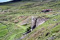 Iron Calcining Kilns, Rosedale East Mine - geograph.org.uk - 847410.jpg