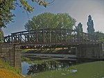 Iron bridge - west view.jpg