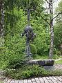 Irsee Euthanasie-Friedhof (2).JPG