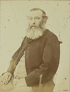 Isaac Cookson (politician) New Zealand politician