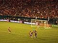 Isaac Cuenca in Sun Life stadium.jpeg