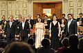 Isacco soloists Salzburg 2013.jpg
