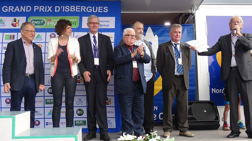 Isbergues - Grand Prix d'Isbergues, 21 septembre 2014 (E111).JPG