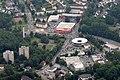 Iserlohn nördliches Stadtzentrum FFSN-4902.jpg