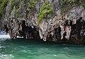 Isla Hong, Phuket, Tailandia, 2013-08-20, DD 20.JPG