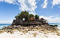 Isla Khai Nok, Tailandia, 2013-08-19, DD 03.JPG
