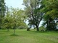 Island Park, Toronto - panoramio - atomboy.jpg
