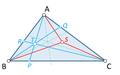 Isogonal 03.png