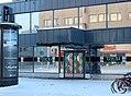 Isokatu 35 Oulu 20130316.JPG