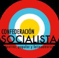 Isologo-confederación.png