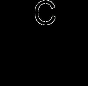Isopropyl chloride - Image: Isopropyl chloride