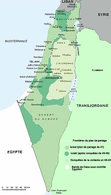 Cartina Fisica Dell Israele.Israele Wikipedia
