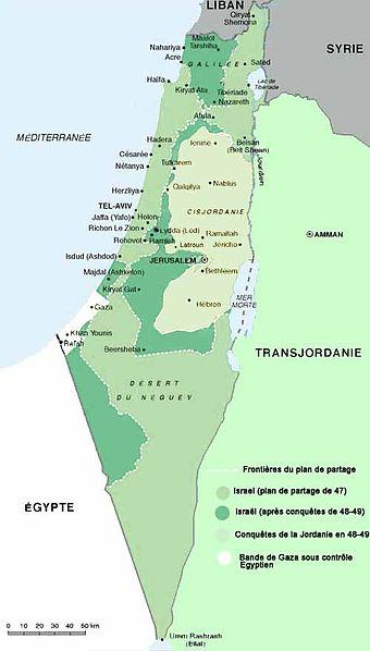 340px-Israel-1947-1949