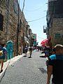 Israel DSC08749 (9563671154).jpg