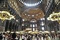 Istambul - Turquia (7372942538).jpg