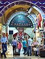 Istanbul, Turkey (34845525195).jpg