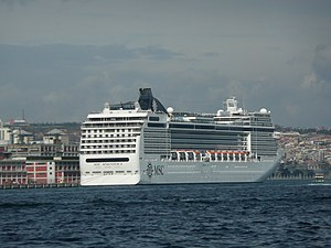 Istanbul 1470840 Nevit.jpg