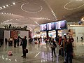 Istanbul Airport inside.jpg
