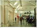 Istanbul Ataturk Airport.jpg