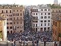Italy, Rome - Spanish Steps - panoramio.jpg