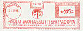 Italy stamp type CB3point2Aa.jpg
