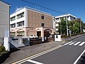 Itsukaichi highschool.jpg