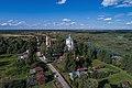 Ivanovo Obl Khudynskoe asv2018-08 img5.jpg